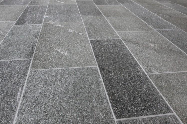 Technidalle carrelage fa ence pierre naturelle en for Dtu carrelage pose scellee